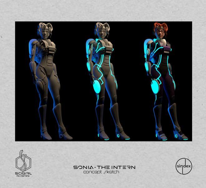 scigirl_sonia_concept_09